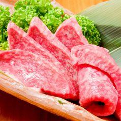焼肉 小次郎のおすすめポイント1
