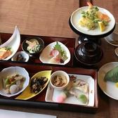 三瀧茶屋のおすすめ料理2