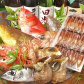 魚や 旬平のおすすめ料理3