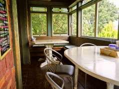 キッチン・カフェ クランボンの特集写真
