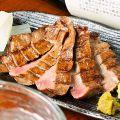 炭焼牛タン 弁慶のおすすめ料理1