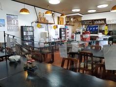 ゑびすや食堂の写真