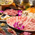 豚平牛吉 海老名ビナウォーク店のおすすめ料理1