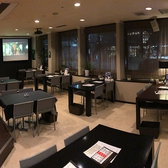 cafe&dining LilACの雰囲気2
