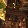 酒肴日和 アテニヨル 清明北一西三のおすすめポイント1