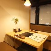 温野菜 松山三番町店の雰囲気3