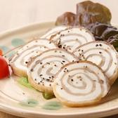 日本酒と魚 chikakuのおすすめ料理3