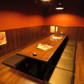 やきとり たづや 千林大宮店の雰囲気3