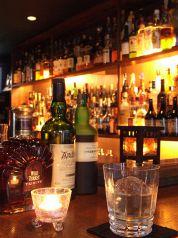 ショットバー ウェル Shot Bar Welの写真