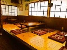 漁師料理みき 国分寺店の特集写真