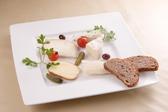 トラットリア イタリア 上野店のおすすめ料理3