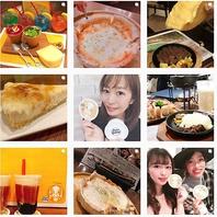 公式インスタは@love_cheese_sendaiをフォロー