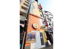 カラオケ サウンドパーク 西新店の写真
