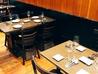 チキン&ワイン 月光食堂のおすすめポイント3