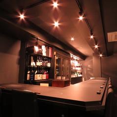 日本酒専門店 アルの雰囲気1