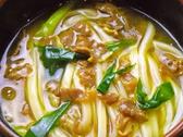 文吉のおすすめ料理2
