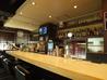 Darts&Dining Bar Retreat 亀戸のおすすめポイント3
