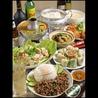 タイレストラン&パブ タイチャンのおすすめポイント1