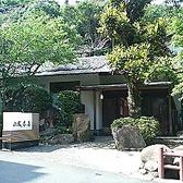 三瀧茶屋の雰囲気3