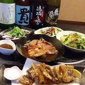呑処 翠やのおすすめ料理3