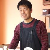 アジアンキッチン オオツカレーの雰囲気3