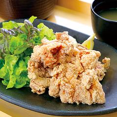 地魚屋 三田店のおすすめランチ3
