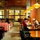 boogaloo cafe ブーガルーカフェ 四条河原町寺町店の画像