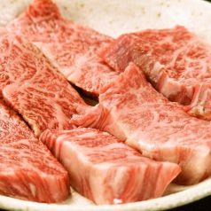 ホルモン屋 だん 横浜桜木町店のおすすめ料理1
