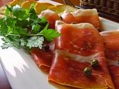 クォーコタカハシのおすすめ料理3