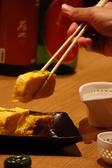 呑処 翠やのおすすめ料理2