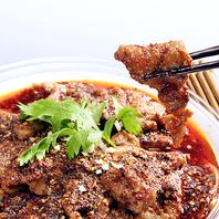 中華街で唯一の【湖南料理】を提供しているお店です!