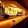 和心庭 一蔵 いぞう 恵比寿店のおすすめポイント2