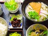 文吉のおすすめ料理3