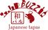 和バルBUZZのロゴ