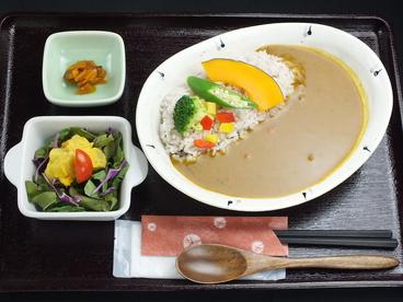 ごはんや Cafe 膳菜のおすすめ料理1