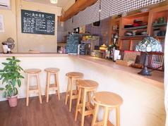 島添食堂の写真