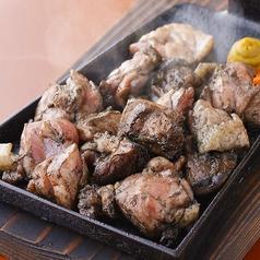 南九州うめえもん 越谷亭 はなれ 東口店のおすすめ料理3
