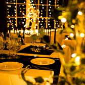 席のレイアウト等、お気軽にお問い合わせください!個室は2名様から20名様までお使い出来ます、!またそれ以上の場合は貸切になります。お気軽にお問い合わせ下さい。【 心斎橋 難波 イタリアン 女子会 チーズ 誕生日  ラクレット チーズタッカルビ  テーブルアート】