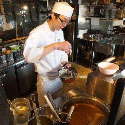 日本酒と天ぷらの店 天と鮮なごやみせ|店舗イメージ2
