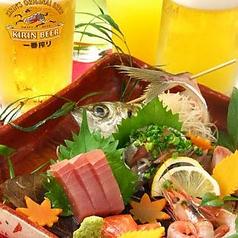 飛騨の里 八王子店のおすすめ料理3