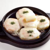 つぼ八 調布北口店のおすすめ料理3