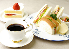 【東京都】コーヒーとタバコで一休み!喫煙できる喫茶店おすすめを教えて