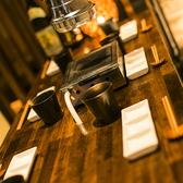 仕切り次第で人数調整が可能です!各種ご宴会にご対応のお得な黒毛和牛堪能プラン多数!渋谷で一番熱い牛丸でご宴会はいかがでしょうか?ご予約お問い合わせ喜んでお待ちしております。贅沢な焼肉をお得にご堪能下さい!