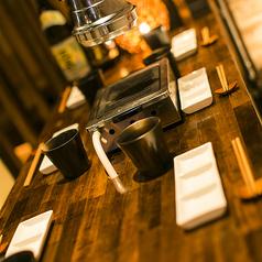 仕切り次第で人数調整が可能です!各種ご宴会にご対応のお得な松阪牛堪能プラン多数!渋谷で一番熱い牛丸でご宴会はいかがでしょうか?ご予約お問い合わせ喜んでお待ちしております。贅沢な焼肉をお得にご堪能下さい!