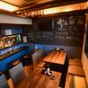 居酒屋 十八番 OHAKOのおすすめポイント2