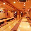 志なのすけ 京橋店の雰囲気1