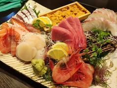 えびす大黒 西宮えべっさん店のおすすめ料理1