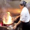 クワンチャイ タイ食堂 茶屋町店のおすすめポイント2