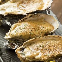小さなお魚市場 こじろう丸のおすすめ料理1