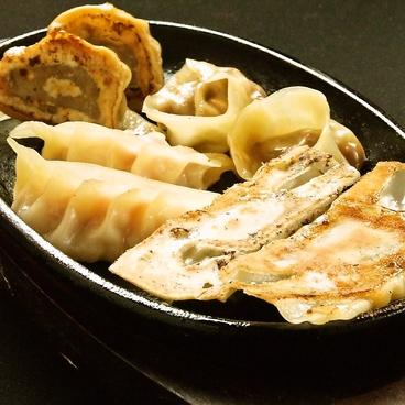 餃子王 尾頭橋店のおすすめ料理1